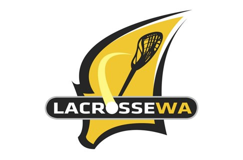 Lacrosse WA seeking Expression of Interest for an Administration Assistant.